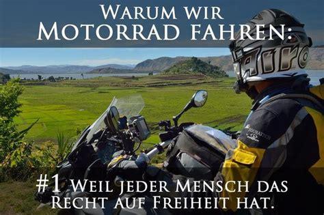Motorrad Spr Che Whatsapp by Am Steuer Kein Handy Sonst Amcl Auto