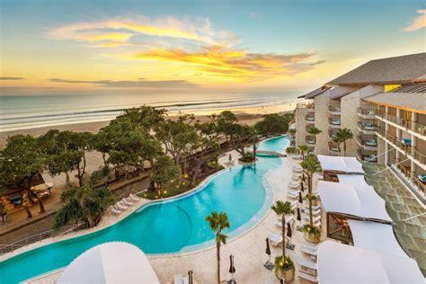 book double  luxury hotel seminyak bali  prices