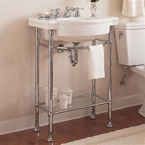 standard size for bathroom bathroom sink sizes befon for