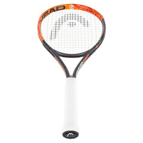 Raket Tennis Tenis Graphene Xt Radical Pwr Power graphene xt radical pwr tennis racquet