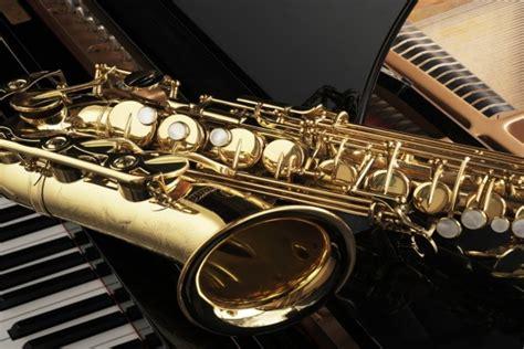 imagenes musicales hd instrumentos musicales para fondo de pantalla imagui