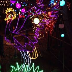 zoo lights denver co denver zoo lights 66 photos 53 reviews festivals