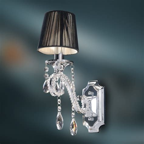 chandelier wall lights wall l