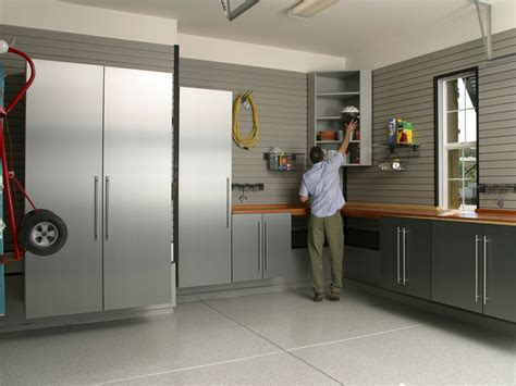Garage Storage Ideas Canada Home Depot Garage Storage Others Garage Design