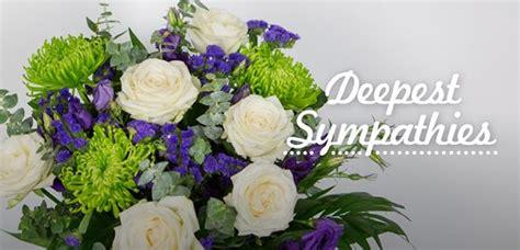 Send Sympathy Flowers by Deepest Sympathies Send Sympathy Flowers Www Iflorist