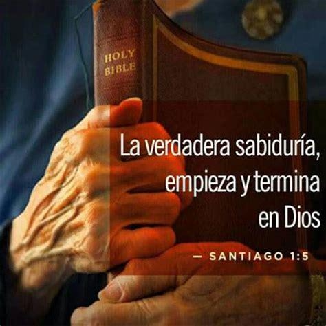 imagenes y frases cristianas de sabiduria la verdadera sabiduria im 193 genes cristianas gratis