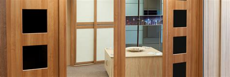 Sliding Wardrobes Darlington by Royale Sliding Wardrobe