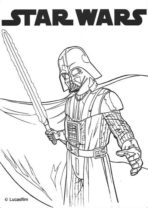 lego wars coloring pages darth vader wars coloring pages darth vader coloring home