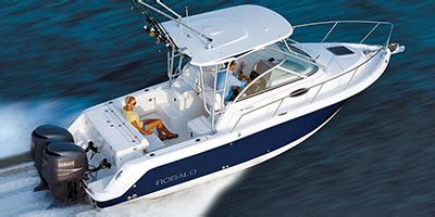 robalo boats nada 2014 robalo r265 wa price used value specs nadaguides