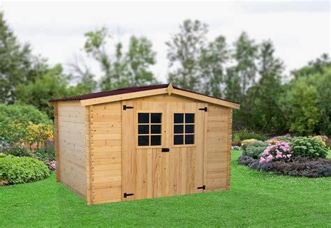costruire mensole in legno excellent come costruire e montare una casetta in legno