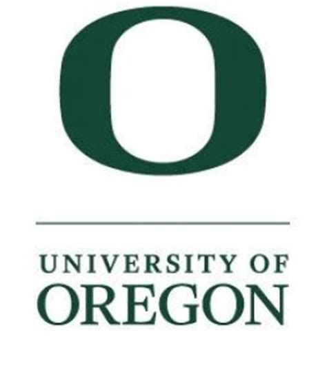 Uo Search Presidential Position Profile Updated To Reflect New Governance Around The O