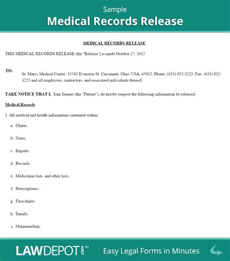 request letter for dental records doc 575709 sle records request form