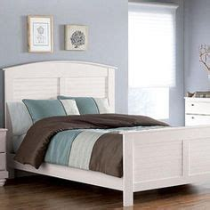 Furniture On Pinterest 45 Pins Sears Bedroom Furniture Canada