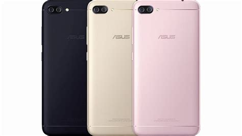 erafone asus zenfone 4 max asus zenfone 4 max with 5000mah battery launched price