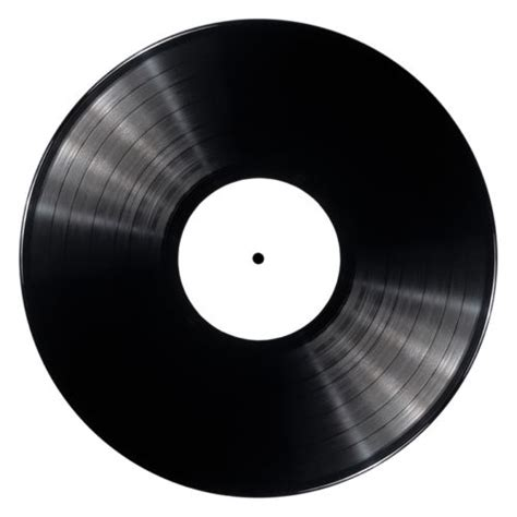How To Identify Original Vinyl Pressings Lp Label Template