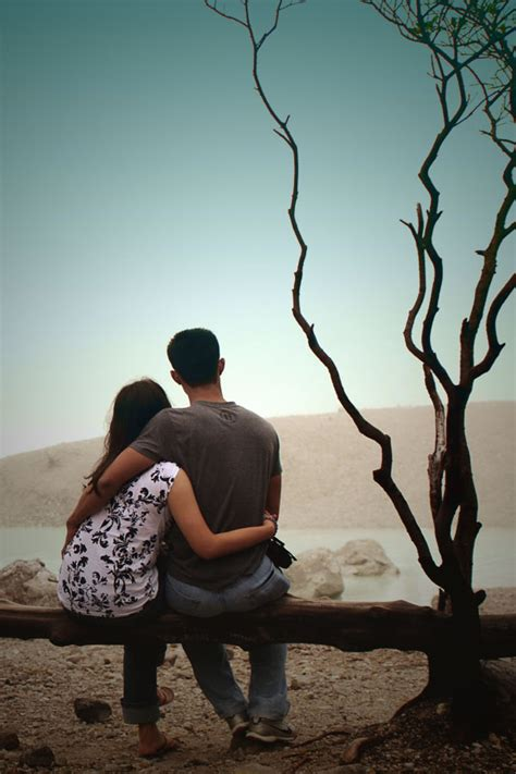 Couples Finding Couples 10 Reasons To Keep Your Individuality In A Relationship