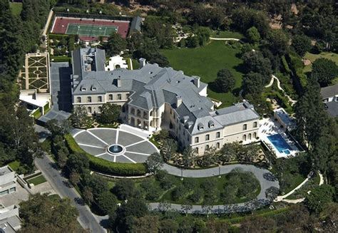 world most expensive house meet 10 world s most expensive homes and their owners