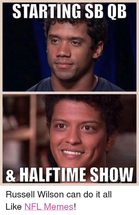 Russell Wilson Memes - funny wilson memes of 2017 on sizzle rochards