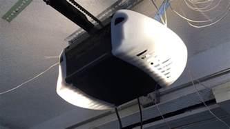garage door opener led bulb dandk organizer