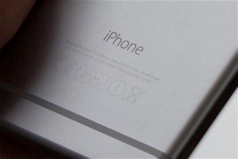 plus de logo fcc au dos de l iphone 224 l avenir igeneration