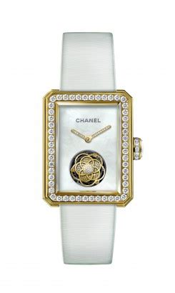 7 Luxuries To Splurge On by Luxury Lust Our Picks Of High End Watches To Splurge On