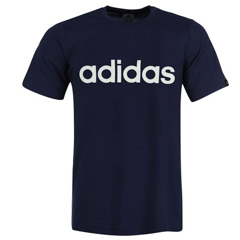 Adidas Tshirt adidas t shirt www imgkid the image kid has it