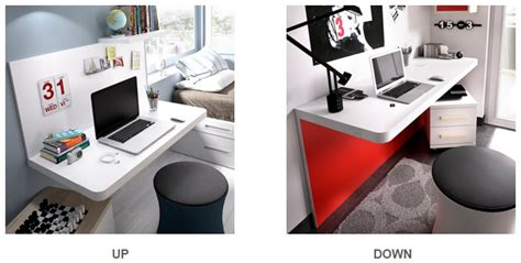 escritorios juveniles merkamueble escritorios infantiles y juveniles affordable interesting