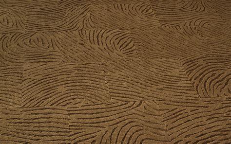 Tile Rugs by Atlas Carpet Mills 174 Ancien Carpet Tile