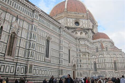 medici house medici house bloody bankers and secret passageways florence the medici gardens of