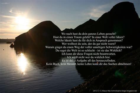 Herunterladen Kurz Gedichte über Das Leben Baydropdup