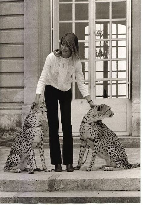 francoise hardy diet 1000 images about style icons on pinterest francoise