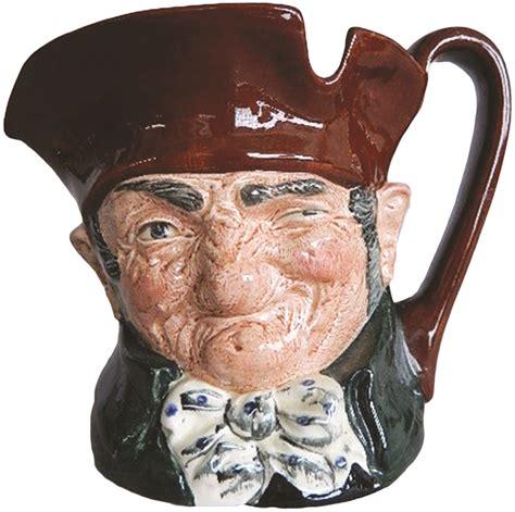 Royal Doulton Glass Vase Antique Royal Doulton Pottery Amp Porcelain Price Guide