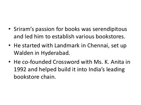 walden bookstore hyderabad journey ordinary to marvelous