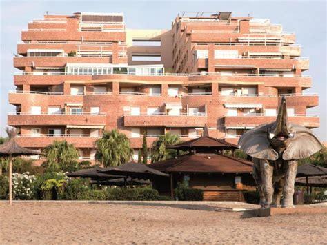 apartamentos turisticos marina d or best price on apartamentos turisticos marina d or in
