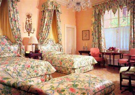 Blair Home Decor by The Devoted Classicist Mario Buatta Curtain Master