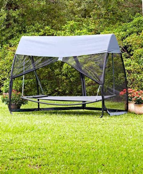 garden swing sale garden swing canopy for sale classifieds