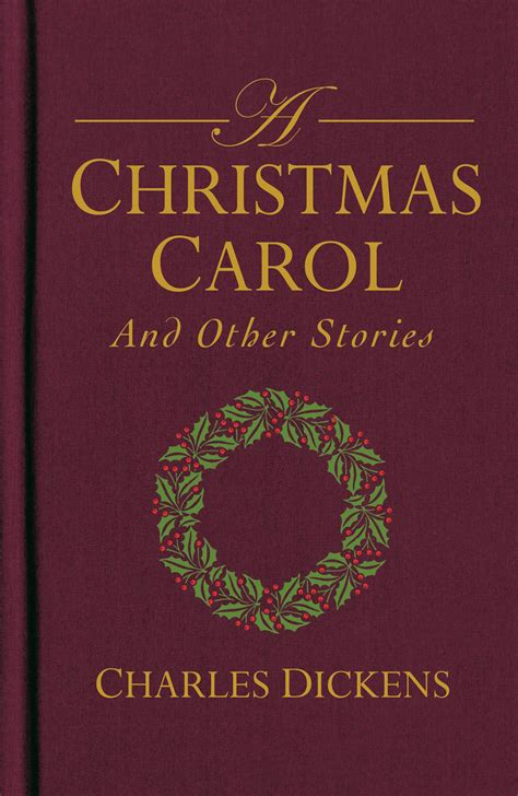 a carol picture book a carol and other stories newsouth books