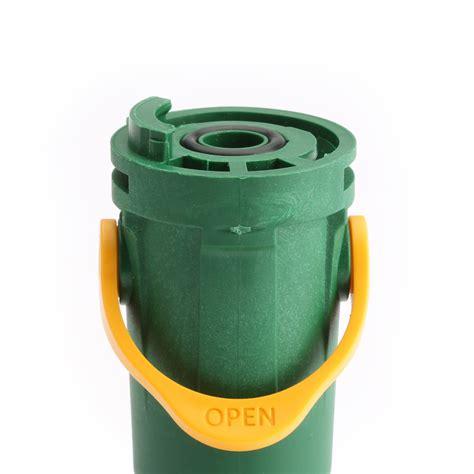 Garden Hose Reel Inner Hose Connector Hose Connector With Flow 14mm No Burst Hose