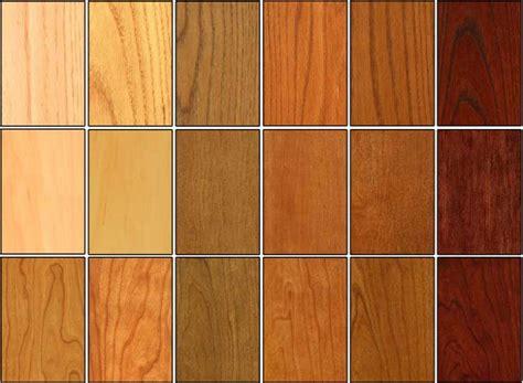el tipo  color de la madera en interiores casa  color