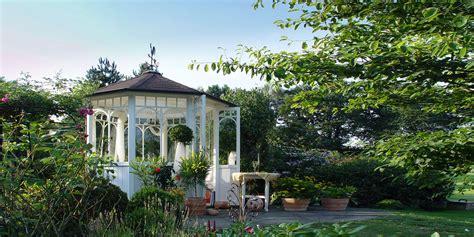 Pavillon Japanischer Stil by Gartenpavillons Woga Handgefertigte Holzpavillons