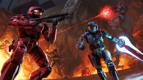 wallpaper red vs blue red vs blue grew up with its viewers the emory wheel