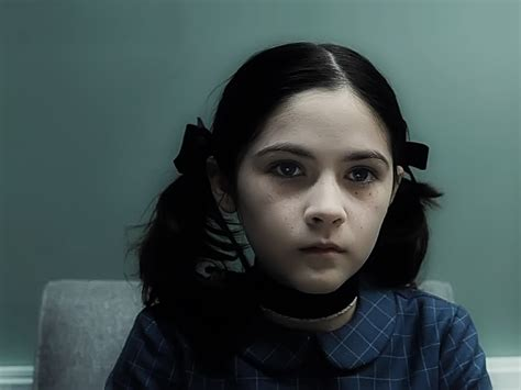 film orphan indonesia esther orphan wallpaper 37279000 fanpop