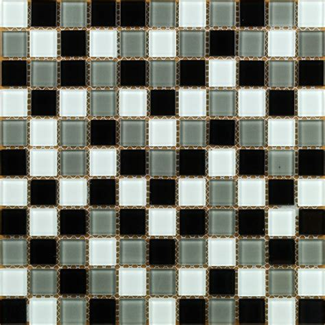 washroom tiles wholesale vitreous mosaic tile crystal glass backsplash
