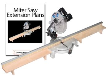dewalt table saw fence extension miter saw extension fence kit