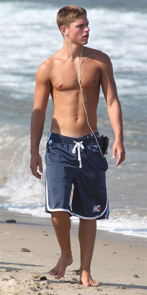 young mens speedo 17 best images about beach wear on pinterest shorts