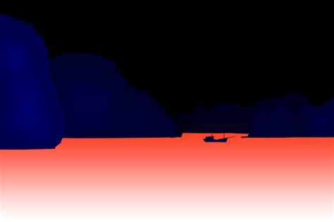 webgl tutorial github animated heat distortion effects with webgl codrops