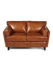 Sisi Italia Sofa Reviews by Leather Sofas House Of Fraser