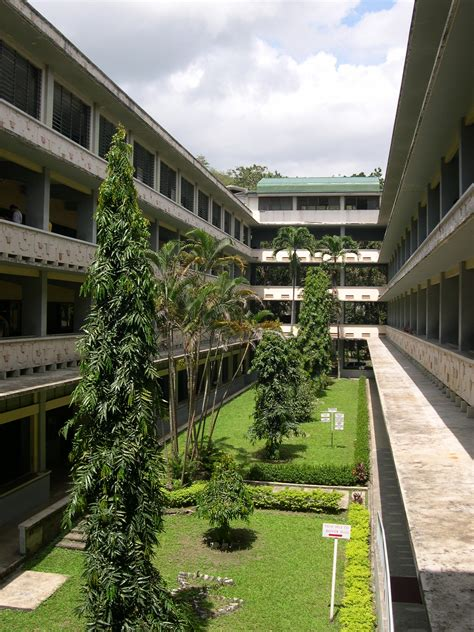 Of San Carlos Cebu Mba Program by File Of San Carlos Talamban Jpg Wikimedia Commons