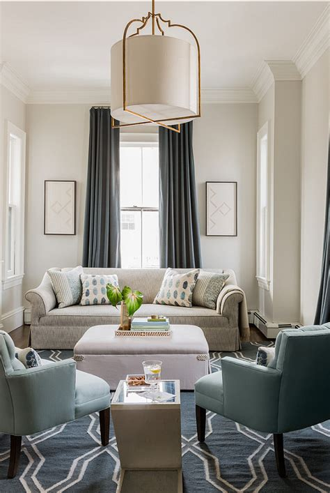 classic paint colors for living room ways to add texture to your home home bunch