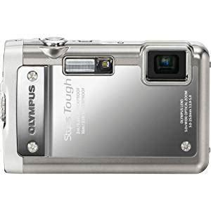 amazon.com : olympus stylus tough 8010 14mp digital camera